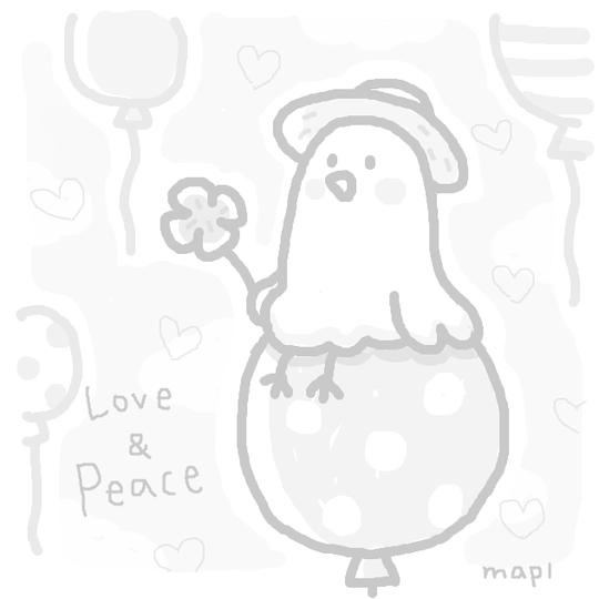 https://img-sketch.pixiv.net/c/f_540/uploads/medium/file/1530907/8823690461187207176.png