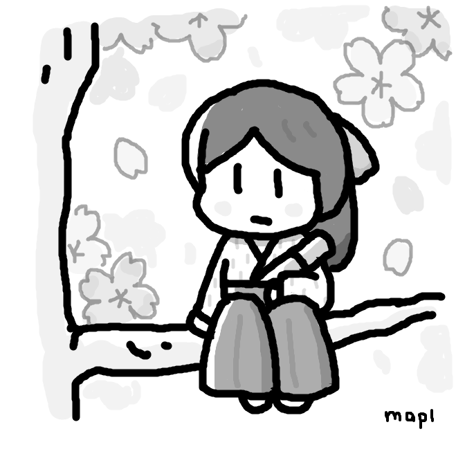 https://img-sketch.pixiv.net/uploads/medium/file/1509293/w1080_6546729645521784901.png